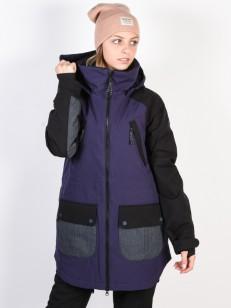1ecb2d4ed8d42 Kobiety kurtki zimowe snowboard   Esatna.cz