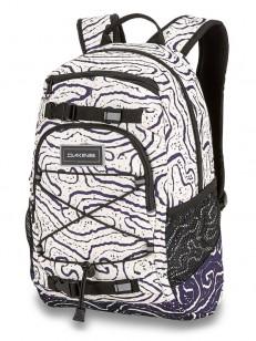 d009dc5083c7d Dla dzieci plecaki studenckie